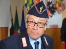 Visita Comandante Interregionale novembre 2016
