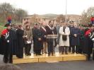 Commemorazione Tarsilli-Savastano 2009