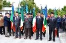 Commemorazione Tarsilli-Savastano 2012